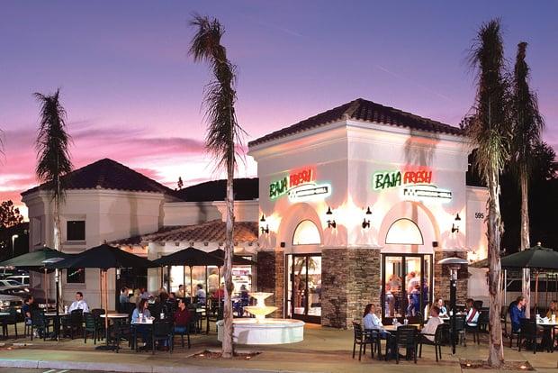 101 Best Casual Restaurants in America from 101 Best Casual Restaurants in America