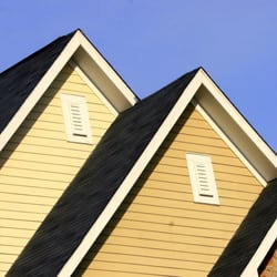 Photo Of Best Cincinnati Roofing   Cincinnati, OH, United States