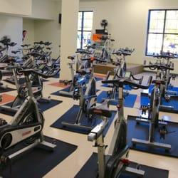 Redlands Family YMCA - 19 Photos & 32 Reviews - Gyms - 500 E