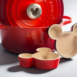 Photo Of Le Creuset San Marcos Tx United States