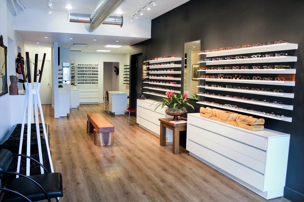 Summerhill Optometry