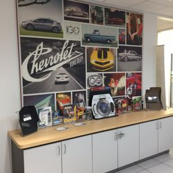 joe firment chevrolet 11 photos car dealers 37995 chester rd avon oh phone number yelp. Black Bedroom Furniture Sets. Home Design Ideas