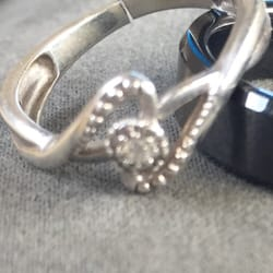 Photo of Littman Jewelers - Toms River, NJ, United States. This is the