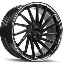 Westcoast Wheels Tires 13 Reviews Tires 363 N Blackstone Ave