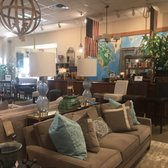 Photo Of Merridian Home Furnishings   Louisville, KY, United States