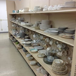 Photo Of The Habitat For Humanity ReStore   Champaign, IL, United States.