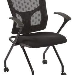 Photo Of Pnp Office Furniture Ontario Ca United States