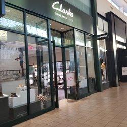 5445710dcd Clarks - Shoe Stores - 852 Memorial City Way, Memorial, Houston, TX ...