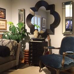 Furniture Reupholstery in San Rafael - Yelp