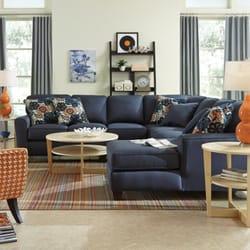 Photo Of The Furniture Stop   Glendale, AZ, United States