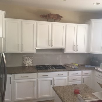 Photo Of Cabinets Organized By Handle It   Temecula, CA, United States.  Kitchen