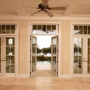 ... Photo of CGI Windows and Doors - Miami FL United States. CGI Windows & CGI Windows and Doors - Windows Installation - 10100 NW 25th St ... Pezcame.Com
