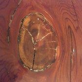 Photo Of Woodland Creek Furniture Traverse City Mi United States 2nd Wood