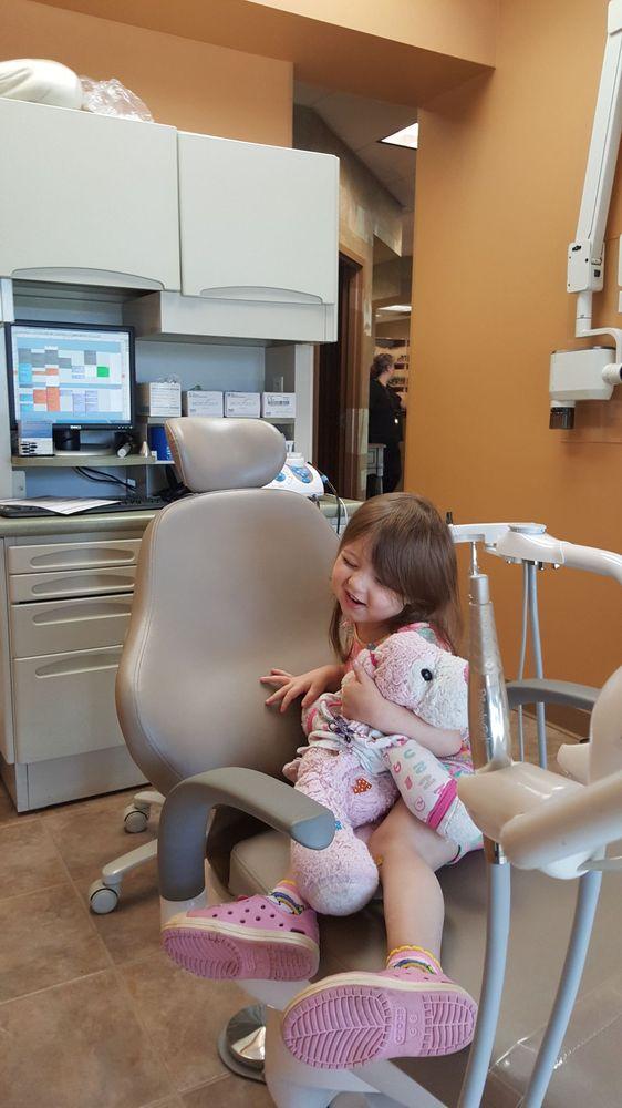 Jasper Dental Associates