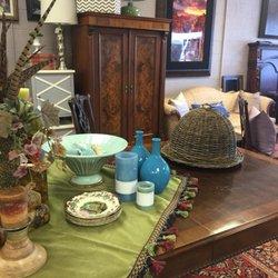Screendoor Vintage Furniture 19 Photos Furniture Stores 3211