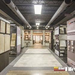 The Tile Shop - 11 Photos - Flooring - 2921 E State Hwy 114 ...