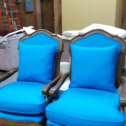 Photo Of Hu0026C Quality Upholstering   Baltimore, MD, United States