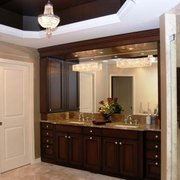 ... Photo Of Kitchens U0026 Baths Unlimited   Glenview, IL, United States ...