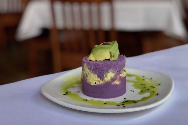 Andina Restaurant - 3550 Photos & 2896 Reviews - Wine Bars