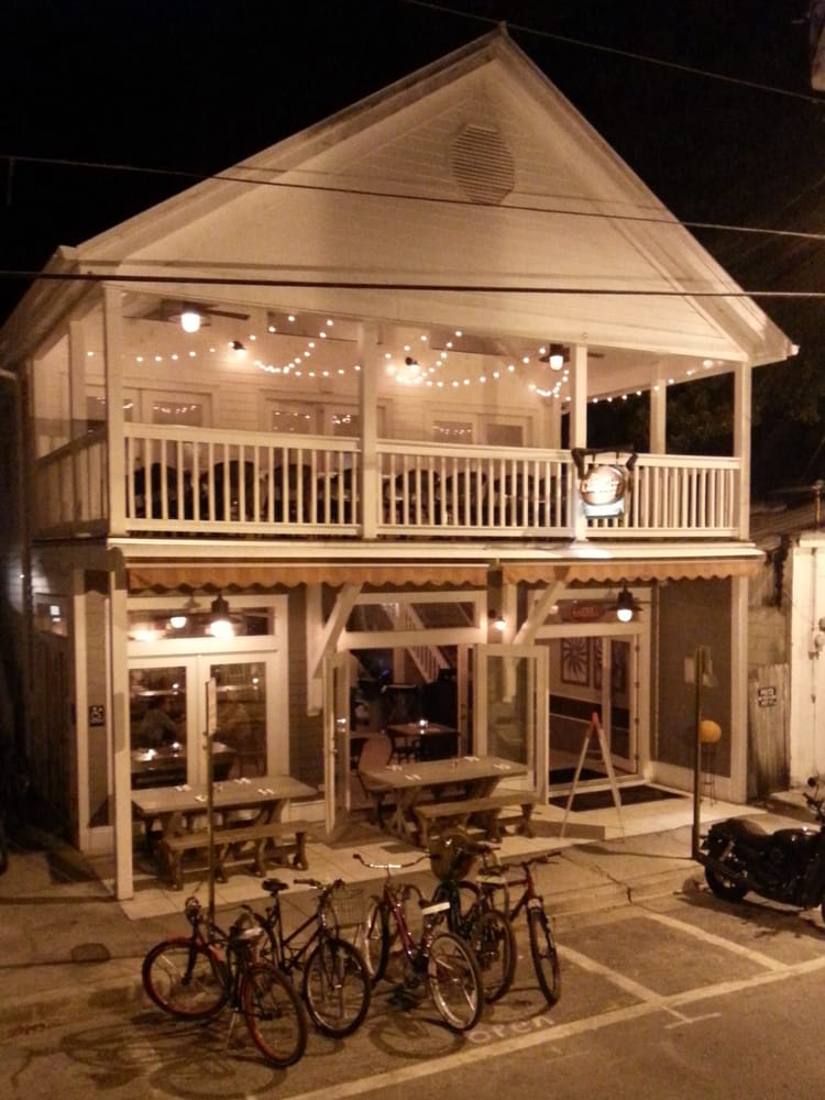 Firefly Key West: 223 Petronia St, Key West, FL