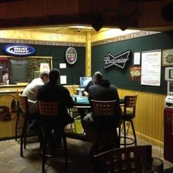 Dayton ohio casino news
