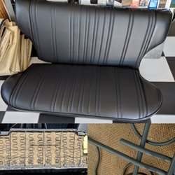 Lindy S Auto Upholstery 42 Photos 29 Reviews Auto Parts