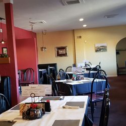 Photo Of Filippo S Italian Restaurant Milwaukee Wi United States More Dining Rooms