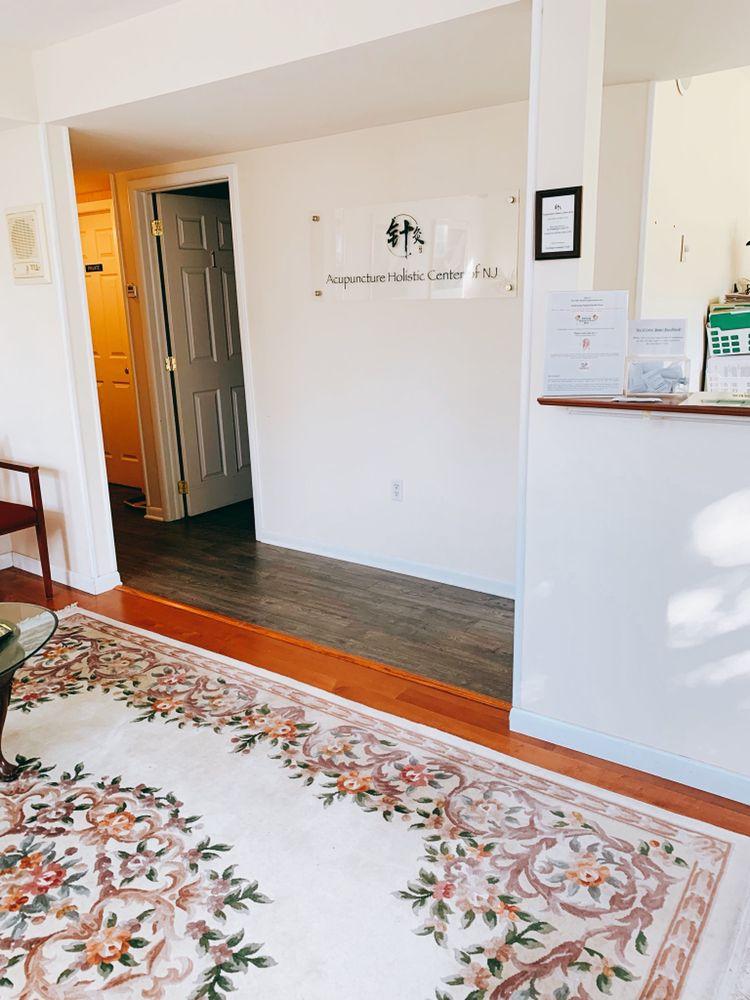 Acupuncture Holistic Center: 300 Old York Rd, Flemington, NJ