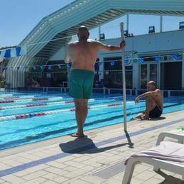 Foto Su Olimpia Sport Nocera Yelp