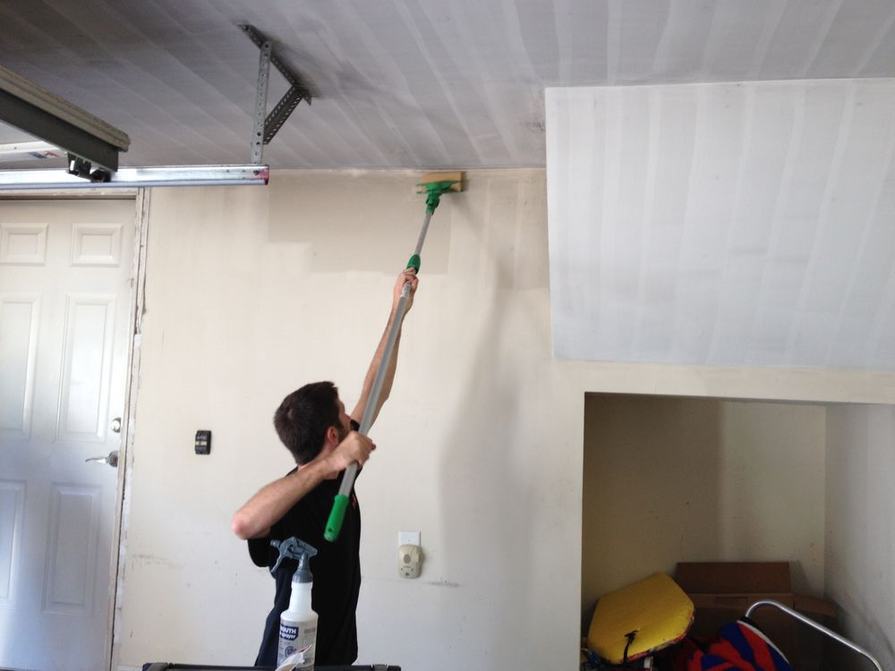 SERVPRO of Brunswick & South Columbus Counties: 1409 Ocean Highway West, Supply, NC