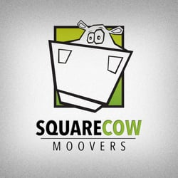 Photo Of Square Cow Movers   Austin, TX, United States