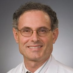 Photo Of Luis Esquenazi MD