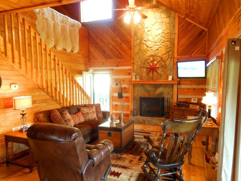 Carolina cabin rentals 18 photos vacation rentals for Cabin rentals near blowing rock nc