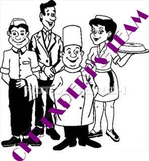 Chr expert s team cours du soir formation adulte 5 r s la lignotte la ciotat bouches du - Cours de cuisine bouches du rhone ...