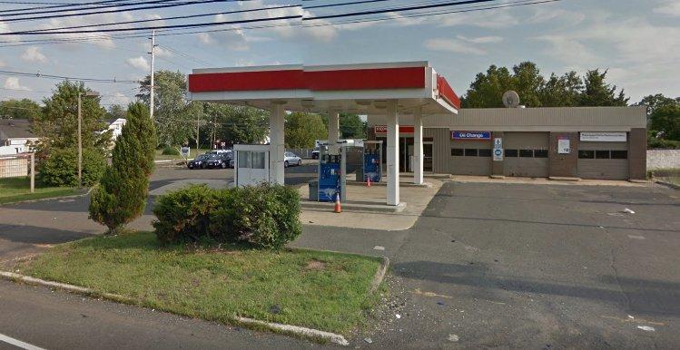 Exxon: 960 Route 22 E, Somerville, NJ