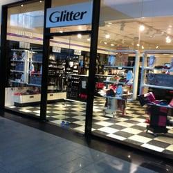 glitter butiker stockholm