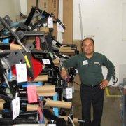 ... CA Photo Of U Haul Moving U0026 Storage Of El Centro   El Centro, CA ...