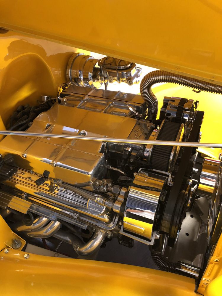 Wayne's Engine Rebuilding - 15 Reviews - Auto Parts