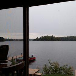 Bent's Camp Resort - 31 Photos & 38 Reviews - Bars - 6882 Helen