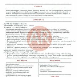artistry resume writing service reviews kansas city mo