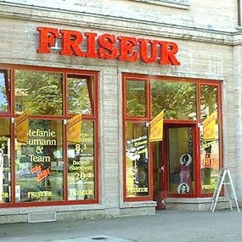 salon bumann 12 beitr ge friseur frankfurter allee 18 friedrichshain berlin. Black Bedroom Furniture Sets. Home Design Ideas