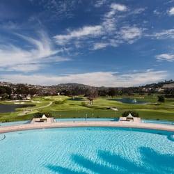 9768af50e56fe Omni La Costa Resort   Spa - 1108 Photos   978 Reviews - Hotels ...