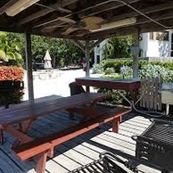 moonbay key largo vacation rentals vacation rentals 104350 rh yelp com key largo cottage for rent key largo cottage for rent