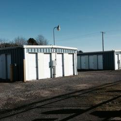 Photo of McMinnville RV u0026 Self Storage - McMinnville OR United States. Outdoor & McMinnville RV u0026 Self Storage - Self Storage - 13999 SW Hwy 99W ...