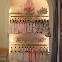 Spring Flowers Childrens Boutique Childrens Clothing 320 Worth