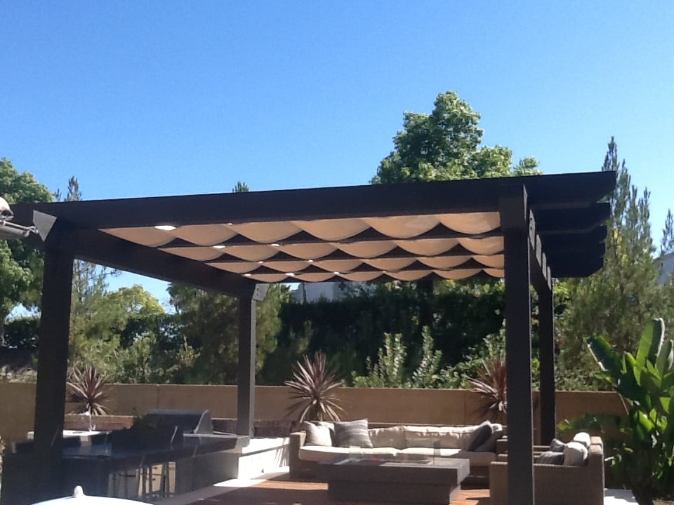 Photos for The Awning Company - Yelp