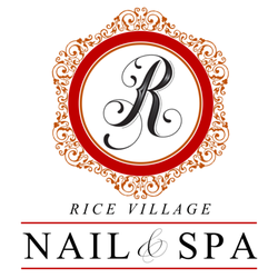 My Bella Nail Spa University