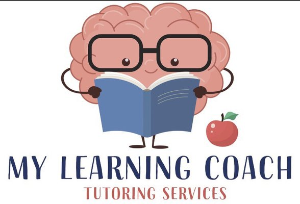 My Learning Coach Tutoring Services