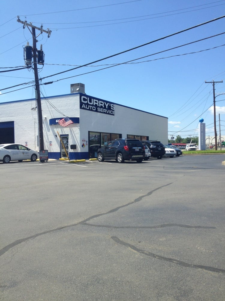 Alexandria (VA) United States  City new picture : ... 616 S Pickett St, Alexandria, VA, United States Phone Number Yelp