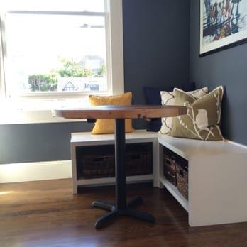 Photo Of Creative Cabinets   San Carlos, CA, United States